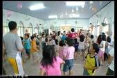 2011高樹長老教會夏令營:P1310088.jpg