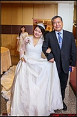 進文&榆雰 婚禮記錄 2019-07-21:進文婚禮修圖0427.jpg