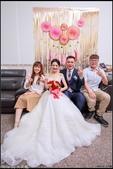 景仲&鸝槿 婚禮記錄 2021-03-13:景仲婚禮紀錄0179.jpg