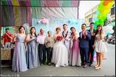 明勳&玲儀 婚禮記錄 2021-03-27:明勳婚禮紀錄0318.jpg