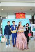 宗霖&薇茜 婚宴記錄 2018-02-04:宗霖婚禮修圖0465.jpg