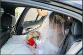 賢哲&品嘉 婚禮記錄  2021-04-24:賢哲婚禮修圖0202.jpg