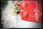 佳燕婚禮照片:婚禮修圖0003.jpg