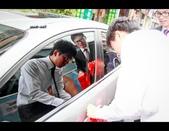 世儀&明穎  婚禮照片  2013-06-15:世儀婚禮修圖0036.jpg