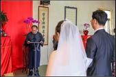 孟杰&惠瑛 婚禮記錄 2018-03-03:孟杰婚禮修圖0380.jpg