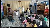2011車城長老教會兒童冬令營:P1250318.jpg