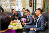 啟賓&子瑜 婚禮記錄 2018-03-24:0324啟賓婚禮修圖0106.jpg