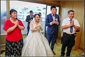 進文&榆雰 婚禮記錄 2019-07-21:進文婚禮修圖0265.jpg
