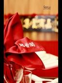 聞香閣宴會餐廳開幕:聞香閣開幕修圖0031.jpg