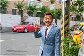 偉修&虹慈 婚禮記錄 2018-10-07:偉修婚禮修圖0027.jpg