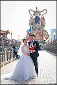 健忠&佩琪 婚禮記錄 2020-12-05:20201205修圖0021.jpg