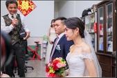 景仲&鸝槿 婚禮記錄 2021-03-13:景仲婚禮紀錄0216.jpg
