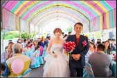 明勳&玲儀 婚禮記錄 2021-03-27:明勳婚禮紀錄0358.jpg