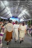 孟樺&巧珊 婚宴記錄 2021-04-10:孟樺婚宴紀錄0348.jpg