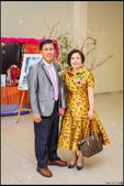 啟賓&子瑜 婚禮記錄 2018-03-10:子瑜文定修圖0629.jpg
