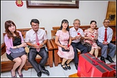 進文&榆雰 婚禮記錄 2019-07-21:進文婚禮修圖0072.jpg
