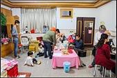 佑綸&梅芳 婚禮記錄 2020-12-27:佑綸婚禮紀錄0015.jpg