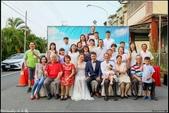 孟樺&巧珊 婚宴記錄 2021-04-10:孟樺婚宴紀錄0025.jpg