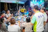 孟樺&巧珊 婚宴記錄 2021-04-10:孟樺婚宴紀錄0475.jpg