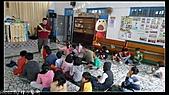 2011車城長老教會兒童冬令營:P1250319.jpg
