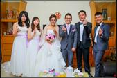 啟賓&子瑜 婚禮記錄 2018-03-24:0324啟賓婚禮修圖0183.jpg