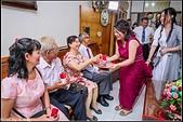 進文&榆雰 婚禮記錄 2019-07-21:進文婚禮修圖0079.jpg