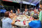 孟樺&巧珊 婚宴記錄 2021-04-10:孟樺婚宴紀錄0477.jpg
