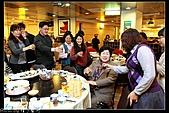 2011火龍新春照片:2011新春修圖0060.jpg