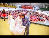 志仲&又瑜 婚禮照片 2016-07-02:志仲婚禮修圖0356.jpg