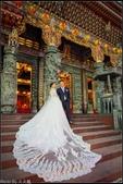 景仲&鸝槿 婚禮記錄 2021-03-13:景仲婚禮紀錄0551.jpg