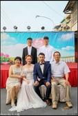 孟樺&巧珊 婚宴記錄 2021-04-10:孟樺婚宴紀錄0090.jpg