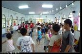 2011高樹長老教會夏令營:P1310093.jpg
