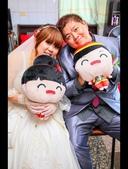 志仲&又瑜 婚禮照片 2016-07-02:志仲婚禮修圖0245.jpg