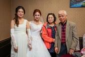 楠文&霈儒 婚禮記錄 2017-12-31:楠文婚禮修圖0329.jpg