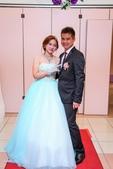 楠文&霈儒 婚禮記錄 2017-12-31:楠文婚禮修圖0755.jpg