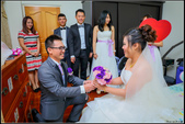 啟賓&子瑜 婚禮記錄 2018-03-24:0324啟賓婚禮修圖0155.jpg