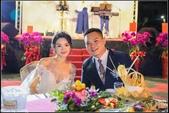 景仲&鸝槿 婚禮記錄 2021-03-13:景仲婚禮紀錄0647.jpg