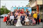 孟樺&巧珊 婚宴記錄 2021-04-10:孟樺婚宴紀錄0117.jpg