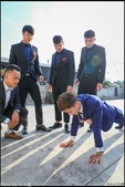 賢哲&品嘉 婚禮記錄  2021-04-24:賢哲婚禮修圖0092.jpg