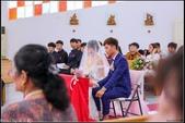 賢哲&品嘉 婚禮記錄  2021-04-24:賢哲婚禮修圖0374.jpg