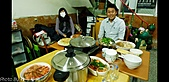 2011捷克蜜月好友吃蝦+東港一日遊:P1250221.jpg