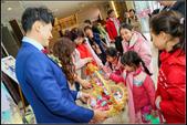 宗霖&薇茜 婚宴記錄 2018-02-04:宗霖婚禮修圖0501.jpg
