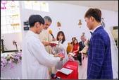 賢哲&品嘉 婚禮記錄  2021-04-24:賢哲婚禮修圖0398.jpg