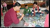 2011車城長老教會兒童冬令營:P1250327.jpg
