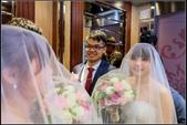 昱晨&怡君 婚禮記錄照片  2018-02-03:昱晨婚禮修圖0207.jpg
