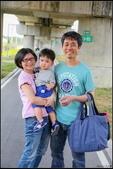 孟杰&惠瑛 婚禮記錄 2018-03-03:孟杰婚禮修圖0038.jpg