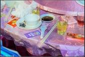 景仲&鸝槿 婚禮記錄 2021-03-13:景仲婚禮紀錄0684.jpg
