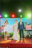 孟樺&巧珊 婚宴記錄 2021-04-10:孟樺婚宴紀錄0526.jpg