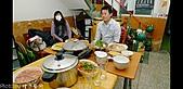 2011捷克蜜月好友吃蝦+東港一日遊:P1250222.jpg