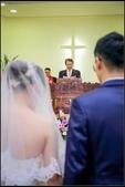 昱晨&怡君 婚禮記錄照片  2018-02-03:昱晨婚禮修圖0318.jpg